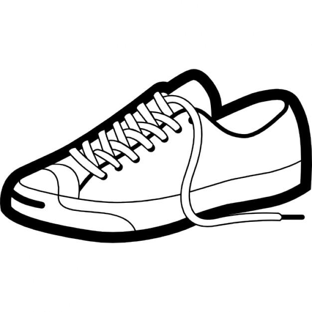 scarpe-sportive-o-casual_318-39897.png