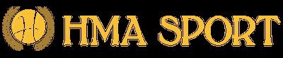 logo Hma
