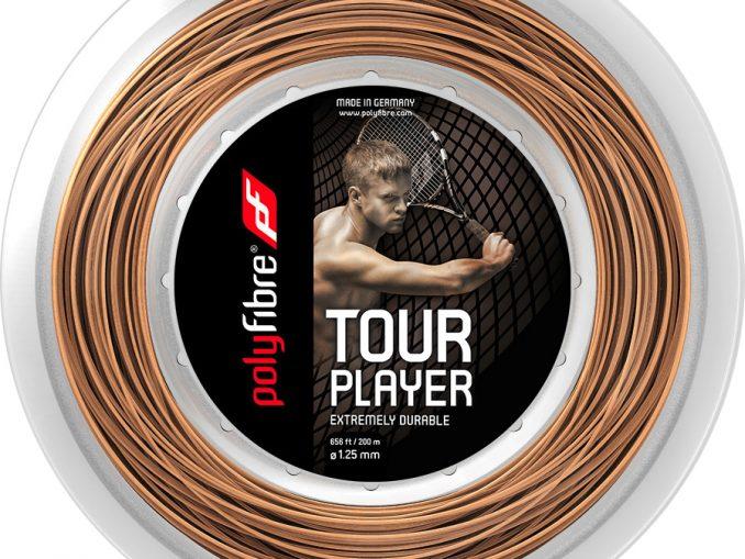 polyfibre-tennissaite-tour-player-200m-natur_02953101247000_1000-1000_90_1