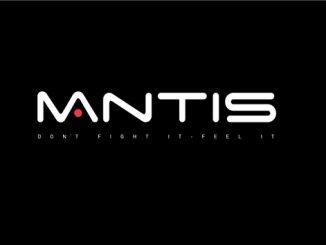 MANTIS_BLK_LOGO_dfifi