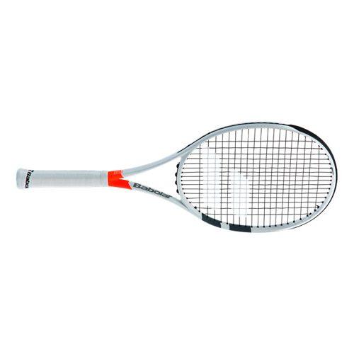 racchette-da-tennis-babolat-pure-strike-100-16-19_00903602407000_500-500_90_1