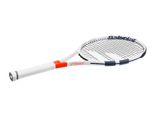 racchette-da-tennis-babolat-pure-strike-100-16-19_00903602407000_500-500_90_3