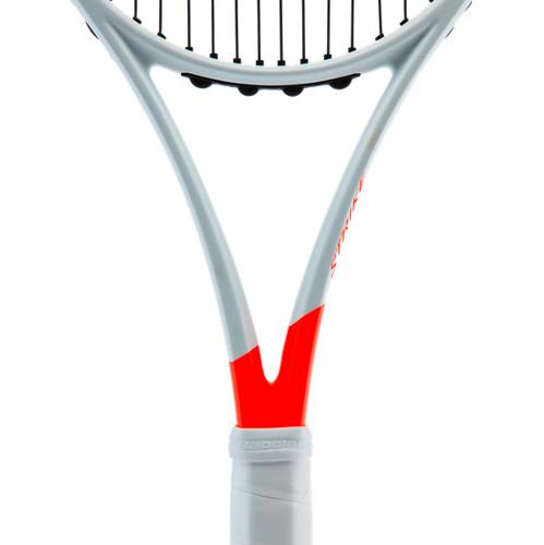 racchette-da-tennis-babolat-pure-strike-100-16-19_00903602407000_500-500_90_4