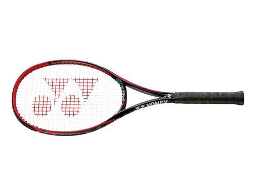 racchette-da-tennis-yonex-vcore-sv-95_01903501649000_500-500_90_1