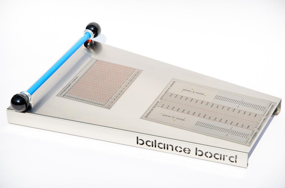 balance_001