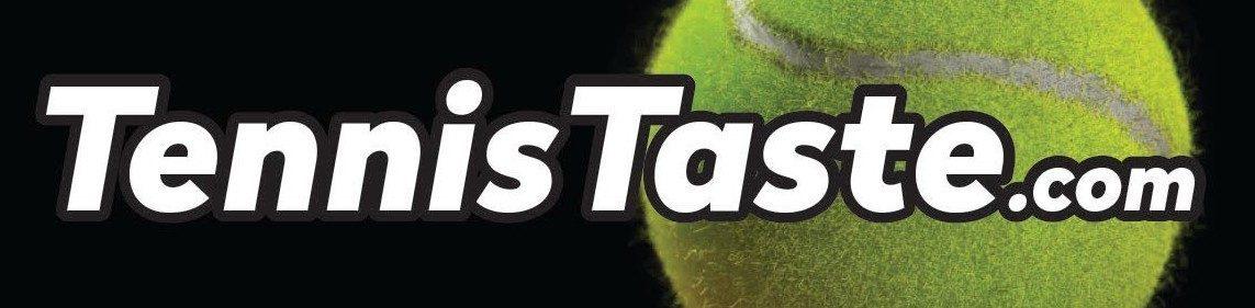 TennisTaste.com