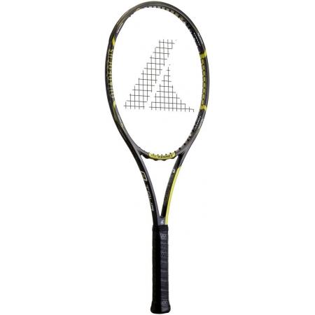 Pro Kennex Ki Q+ Tour 300 2017 - TennisTaste.com
