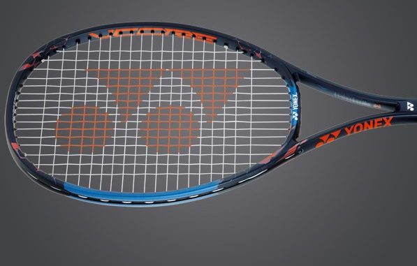 Le Nuove Yonex VCore Pro - TennisTaste.com