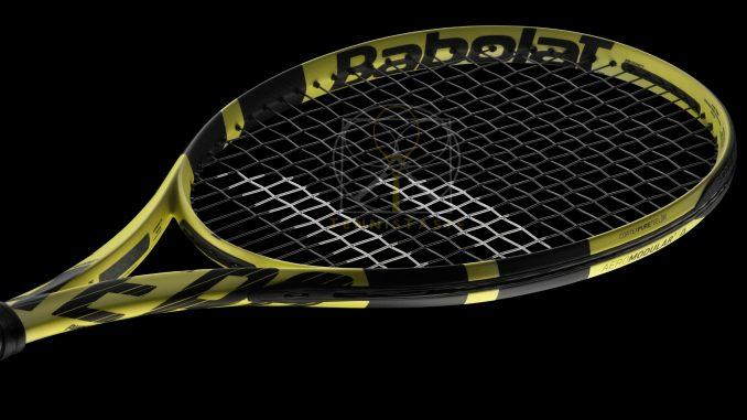 perdita di peso attraverso il badminton