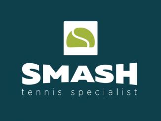 smash tennis specialist
