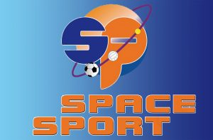 space sport