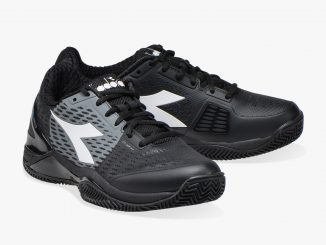 Diadora Speed Blushield 3