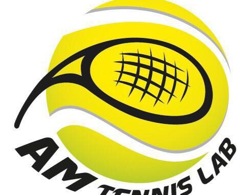 AM Tennis LAb Verona