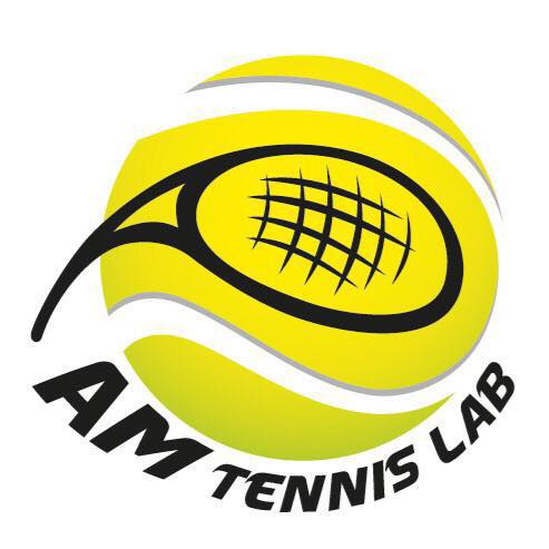 AM Tennis LAb Verona