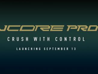 Yonex VCore Pro 2019