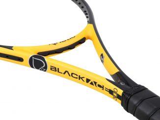 Pro Kennex Black Ace 300
