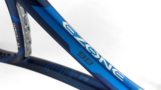 Yonex-Ezone-98-2020-racquet-678x381.jpg