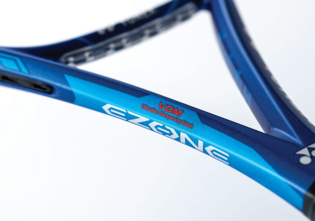 Yonex Ezone 98 2020